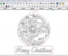 software interface - 複製.JPG