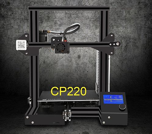Wisemaker CP220