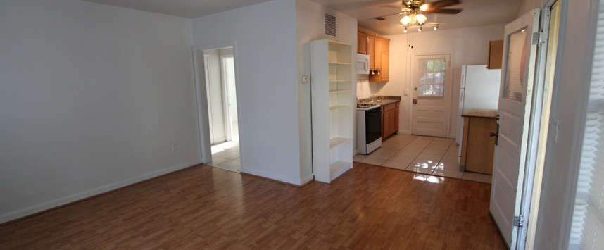 Kitchen and living room.JPG