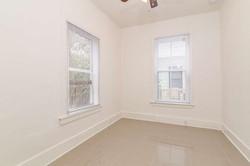 TBD  Fifth Avenue-small-021-13--666x444-