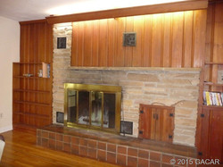 fireplace in great room - Copy