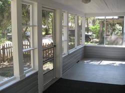 316 front porch 2