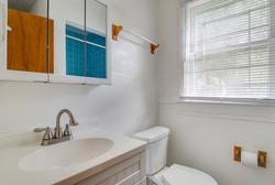 304B Bathroom