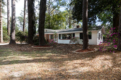 1015 NW 8th St Gainesville FL-small-003-