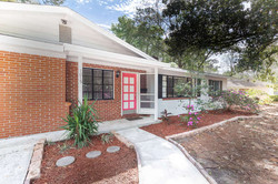 1015 NW 8th St Gainesville FL-small-001-
