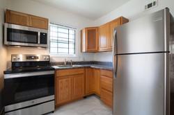 304B Kitchen
