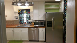 602 Kitchen2