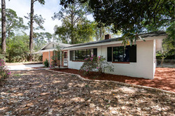 1015 NW 8th St Gainesville FL-small-004-
