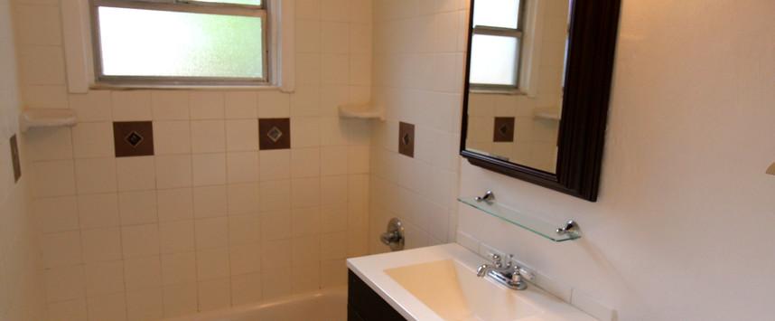 Bath%205_edited.jpg