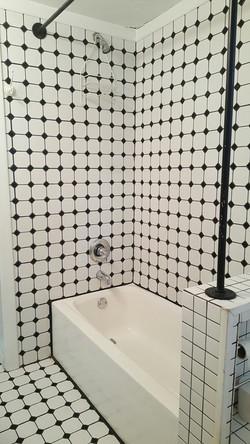 602 Master Bathroom