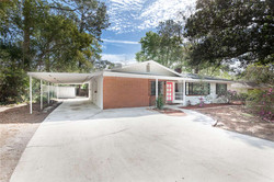 1015 NW 8th St Gainesville FL-small-002-