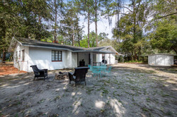 1015 NW 8th St Gainesville FL-small-022-
