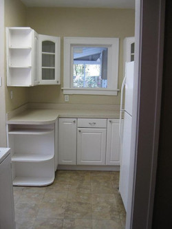 316 kitchen 2