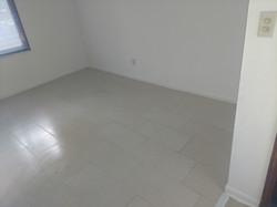 619 ceramic tile BR