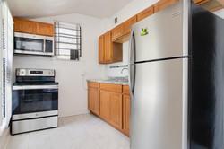 304A Kitchen