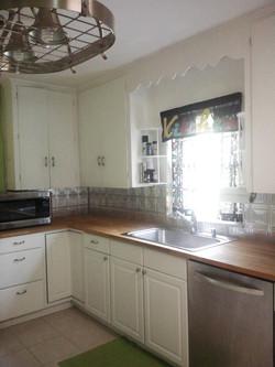 602 Kitchen 3