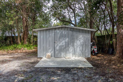 1015 NW 8th St Gainesville FL-small-021-