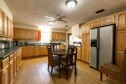 1015 NW 8th St Gainesville FL-small-012-