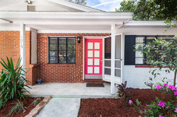 1015 NW 8th St Gainesville FL-small-005-