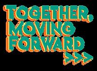 logo TMF 3.png