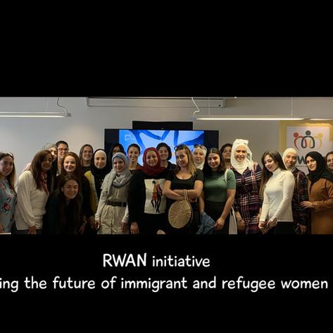RWAN workshop .jpg