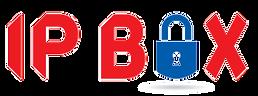 ip box logo.png