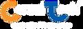 CT logo white.png