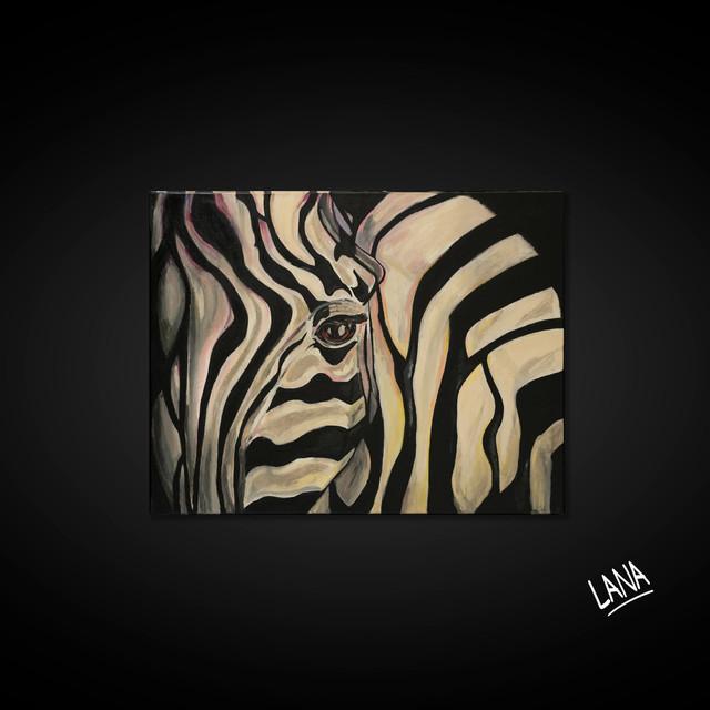 Zebre1