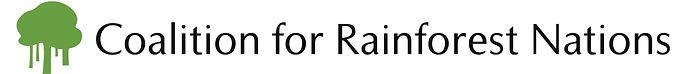 cfrn.logo.jpeg