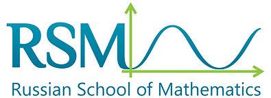 RSM Logo High Res (3).jpg
