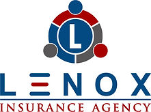 LENOX full logo jpg.jpg
