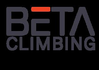 BETA Climbing_Grey.png