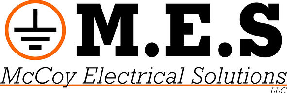 Electrician in Durant ok