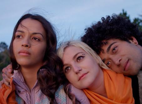 Filme paranaense é selecionado para Festival de Cinema de Berlim
