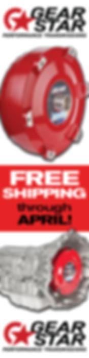 GS_free_shipping.jpg