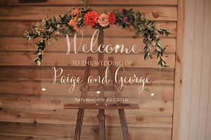 Cotswold Wedding Paige  George-559.jpg
