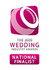 weddingawards_badges_nationalfinalist_1b