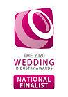 weddingawards_badges_nationalfinalist_1b