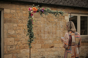 Cotswold Wedding Paige  George-490.jpg