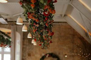 Cotswold Wedding Paige  George-428.jpg