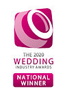 weddingawards_badges_nationalwinner_1b.j