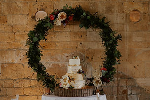 Cotswold Wedding Paige  George-430.jpg