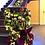 Thumbnail: Christmas Garland Workshop