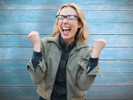 Come migliorare il proprio Personal Branding: un Toolkit per Donne Imprenditrici