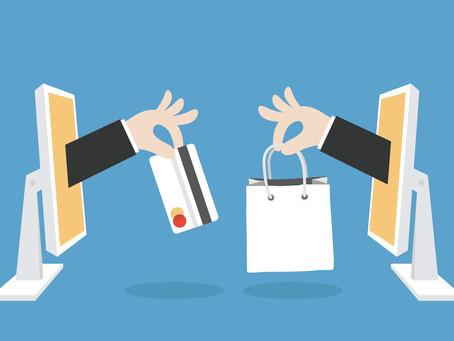 Perché un e-commerce non funziona?