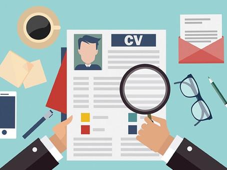 La fondamentale importanza di chi si occupa di recruitment nelle aziende