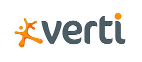 Logo-Verti.jpeg