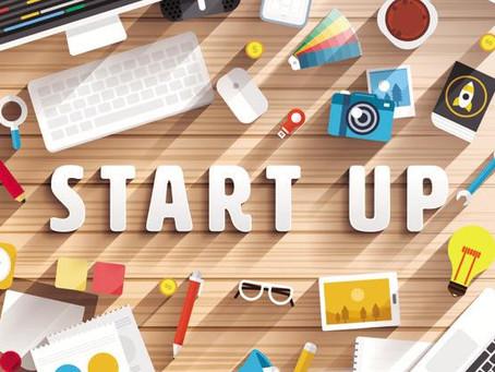 Le 7 startup Italiane sulle quali investirei