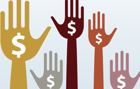10 Tools to Help your Crowdfunding Campaign Succeed!