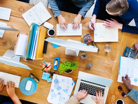 What to look for, before joining a startup as employee